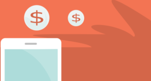 Earn money through these money-making apps